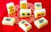 mahjong-beginners-yaku