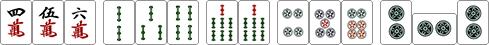 140707-gr2-010