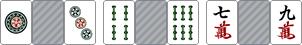140818-gr-004