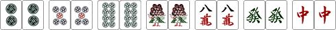 140624-gr-a002