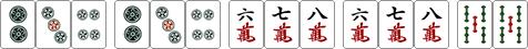 140715-araki-08