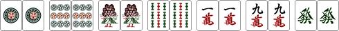140722-gr-araki-016