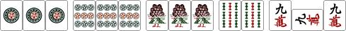 140728-gr-a002