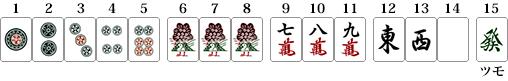 140915-02-002