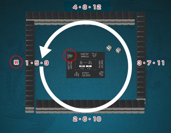 gr-mahjong-how-to-play-011
