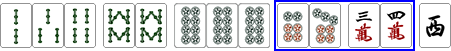 gr-mahjong-iisyanten-005