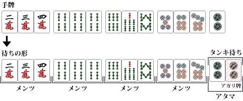 gr-mahjong-tenpai-014