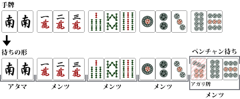 gr-mahjong-tenpai-015
