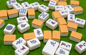 photo-mahjong-introduction2