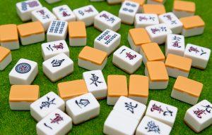 photo-mahjong-introduction2