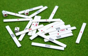 photo-mahjong-introduction3