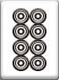 pin8-66-90-l-emb