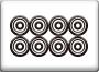 pin8-66-90-l-yoko-emb