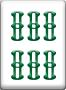 sou6-66-90-l-emb
