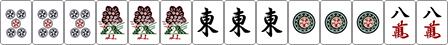 141001-gr-004