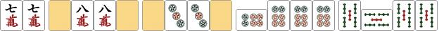 141015-gr-006