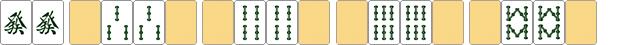 141015-gr-020
