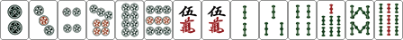 141021-gr-003