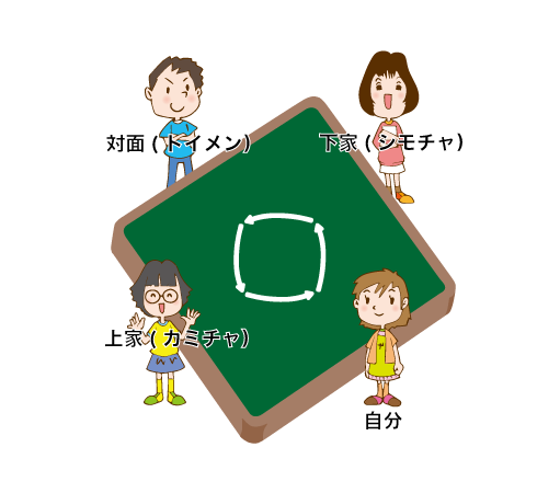 141027iwasaki-002