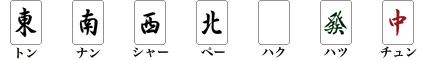 141111-araki-001
