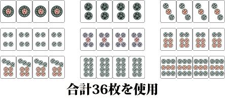 141201-gr-002