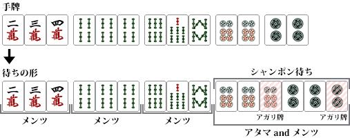 gr-oshihiki-015