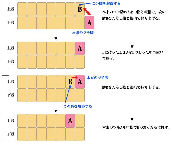 141027-araki-001-(1)_02