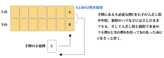 141027-araki-001-(1)_04