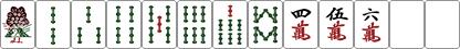 150113-atoduke-014