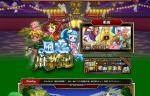 パズル&RPGの麻雀ゲーム「風雲麻雀記」の事前登録開始!