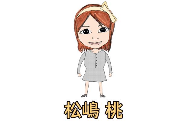 matsushimamomo002