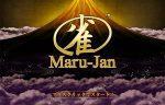 Maru-Jan (マルジャン)をやってみた!