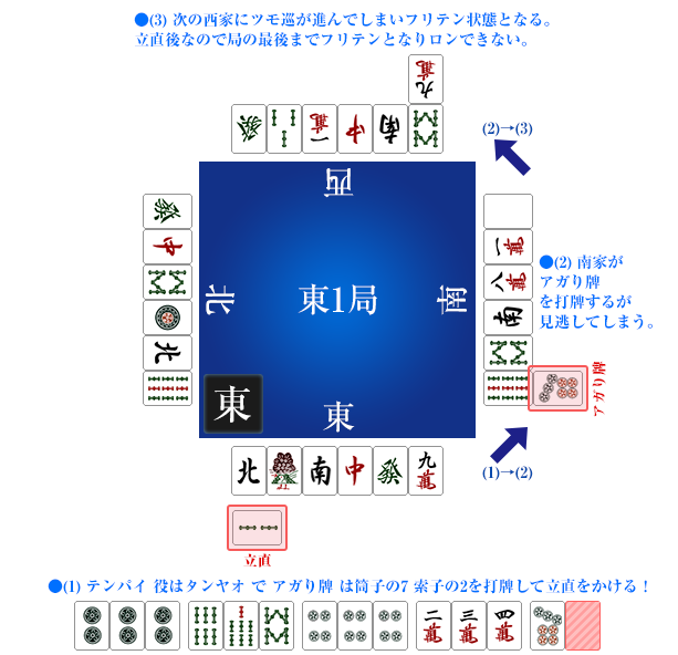 gr-mahjong-introduction-026