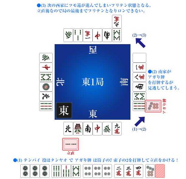 gr-mahjong-introduction-026