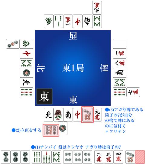 gr-mahjong-introduction-027