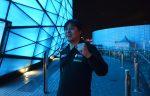 【麻雀マスターズ2016 in シドニー】現場からレポート(15) 予選4回戦終了