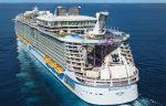 【第32回麻雀国際大会2017】がマイアミ出航の豪華客船で開催!