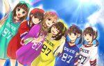 麻雀アイドルユニットdora☆doraのかわいすぎるメンバーをご紹介!