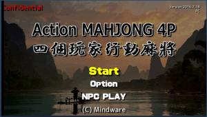 actionplaymahjong
