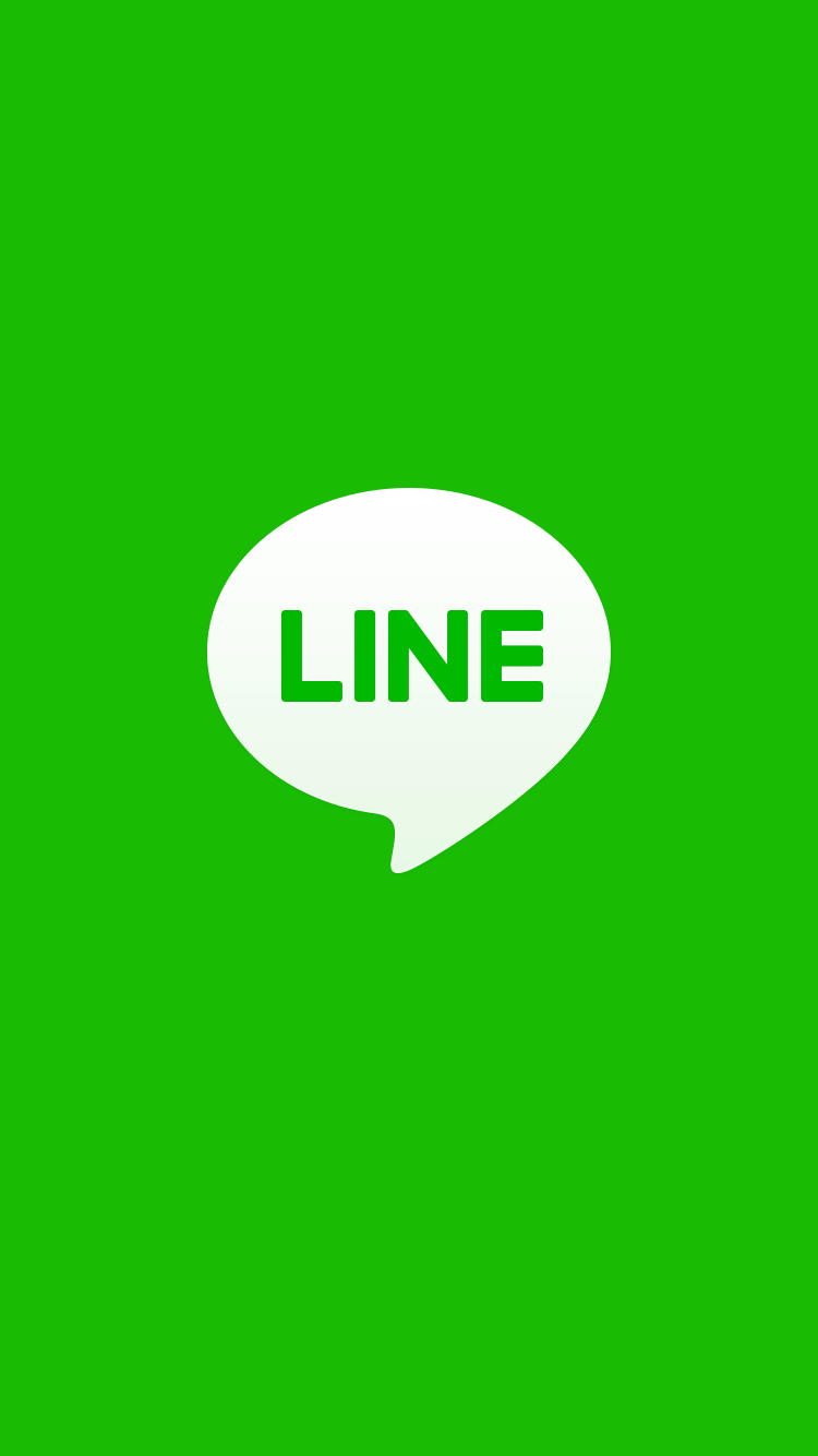 appgame-linegrandgrid-9