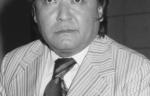 阿佐田哲也氏の名作『麻雀放浪記』が劇画で復活!