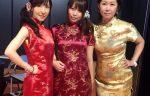 サマソニ東京2017で女流雀士と麻雀が打てる!ソニックベガス参加雀士決定