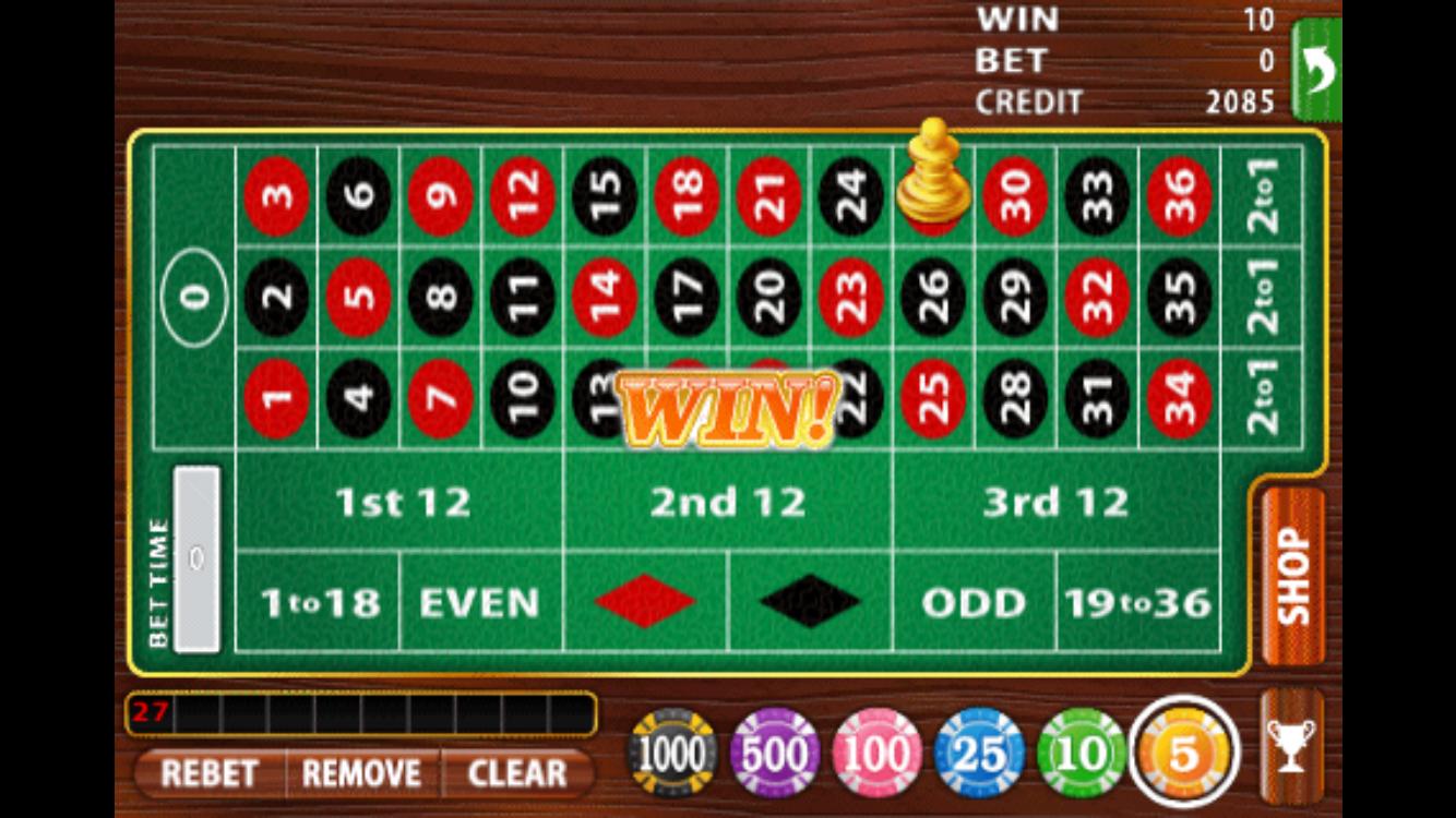 カジノアプリ満載 無料から玄人向けまでおすすめ19選 麻雀豆腐