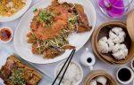 スター・ゴールドコーストの中華料理店がリニューアルオープン!!