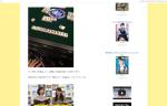 倉持由香さん、自身のアメブロで麻雀卓を公開!2LDKに引っ越し「家麻雀をいっぱいやりたい」