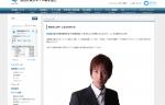 初代「天鳳位」ASAPINさんが最高位戦日本プロ麻雀協会の所属プロに!