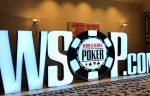【ベガス好き集まれ】ポーカー好き集まれ!WSOP2018・白熱・真っ只中!Vol.1