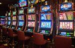 2018年、ラスベガスを拠点とするカジノ・ゲーム製造会社2社の株が44%も急激に下落!