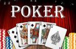 ポーカー 賞金は億超え!運とスキルの頭脳ゲーム!