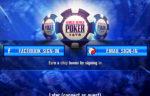 ポーカーのアプリ 無料で遊べるタイトル7選